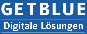 getblue-digitale-loesungen