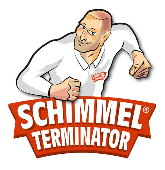 Schimmel Terminator für  Althengstett